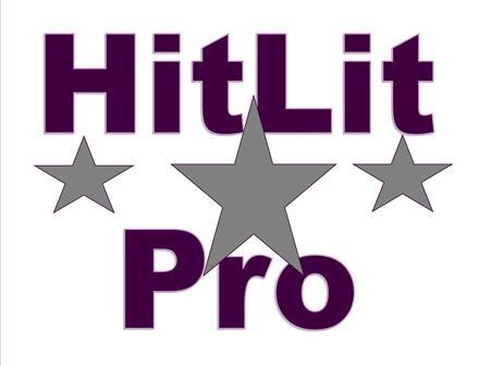 HitLitPromed