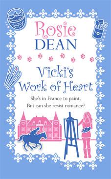 Vicki's-Work-of-Heart