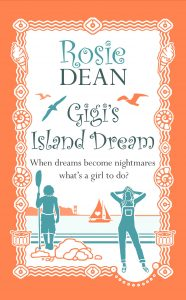 Gigi's Island Dream