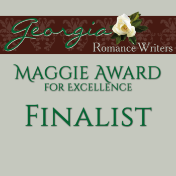 Maggie Award, Georgia Romance Writers