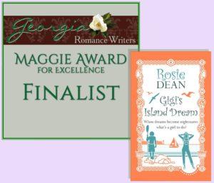 MAggie Awards